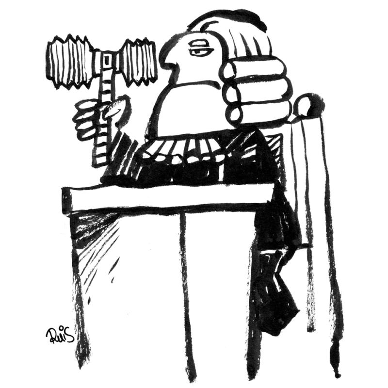 Juiz_01