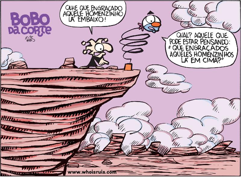 BOBO_duplo022