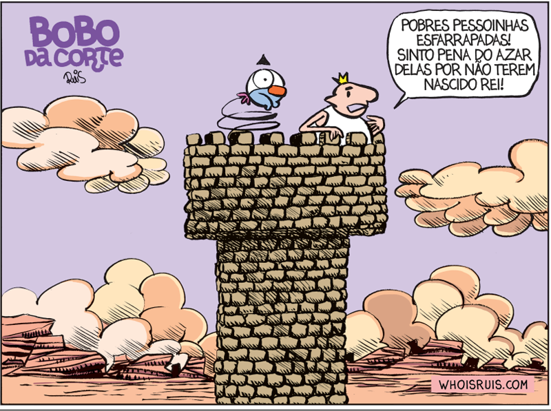 BOBO_duplo029