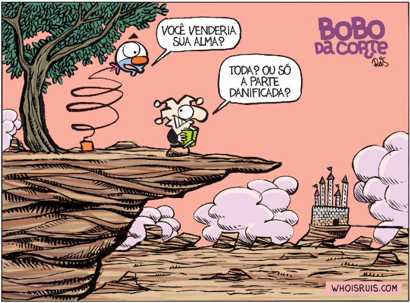 BOBO_duplo036