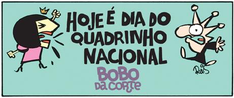 Dia_do_Quadrinho_Nacional